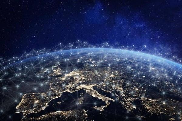 IDC: В 2021 году расходы на Интернет вещей в Европе превысят 200 миллиардов долларов