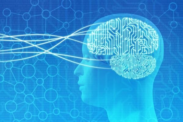 В РАН и МГУ разработали программу по вживлению в мозг микрочипов