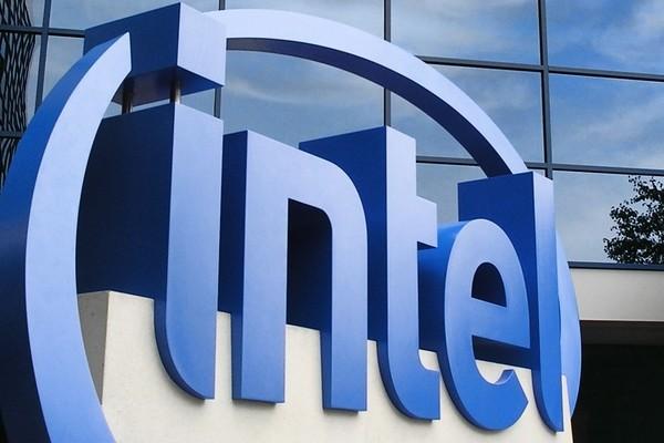 В Intel сформированы подразделения по разработке ПО и высокопроизводительным вычислениям
