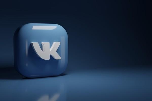 Арбитраж запретил Double Data собирать данные из «ВКонтакте»