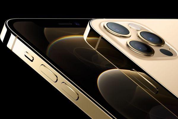 Слух: следующая модель «айфонов» получит 13-й номер