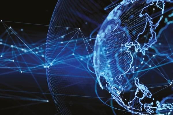 IDC: как изменится ИТ под влиянием пандемии в ближайшие годы