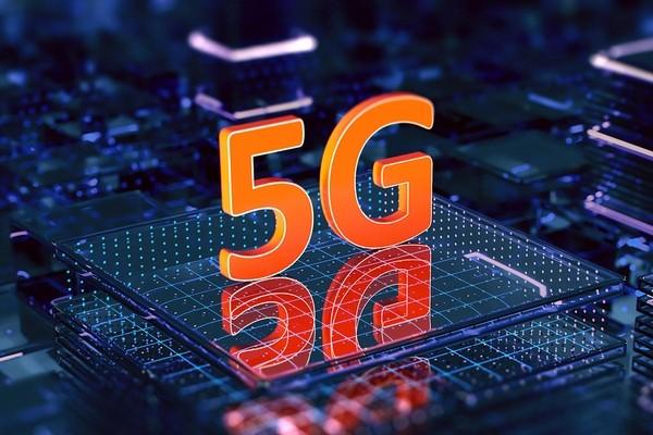 IDC: Интерес к 5G разгоняет продажи смартфонов