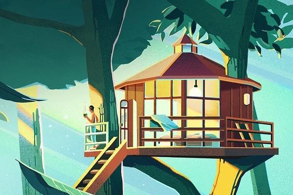 Airbnb рассчитывает на IPO получить оценку в 35 миллиардов долларов