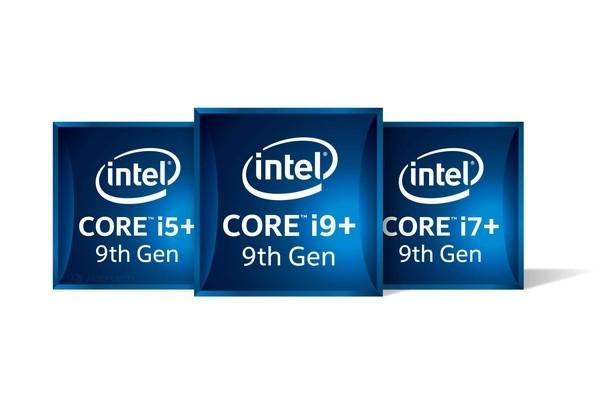 Intel прекращает выпуск процессоров Core девятого поколения