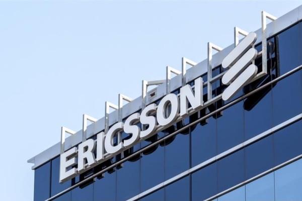 Из-за конфликта с Samsung курс акций Ericsson резко упал