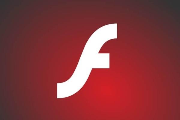 Adobe отправляет Flash на заслуженный отдых
