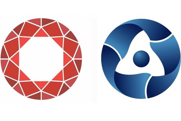 «Юнидата» и «Росатом» будут сотрудничать в области управления данными