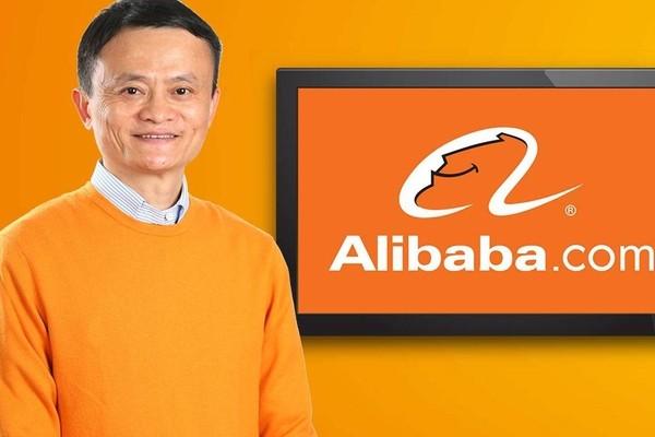 План выкупа Alibaba собственных акций на 10 миллиардов долларов не остановил их падение