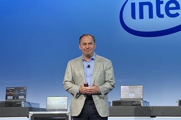 CES: Боб Сван усомнился в способности AMD справиться со спросом на Ryzen