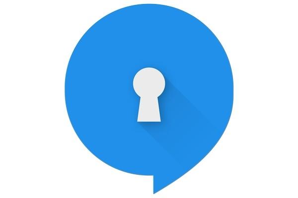 Число пользователей Signal беспрецедентно выросло после изменений в политике конфиденциальности WhatsApp