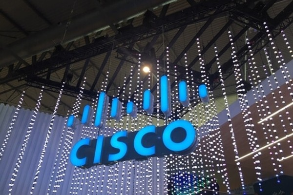 Ставки растут: Cisco предложила за Acacia еще на 2 миллиарда долларов больше