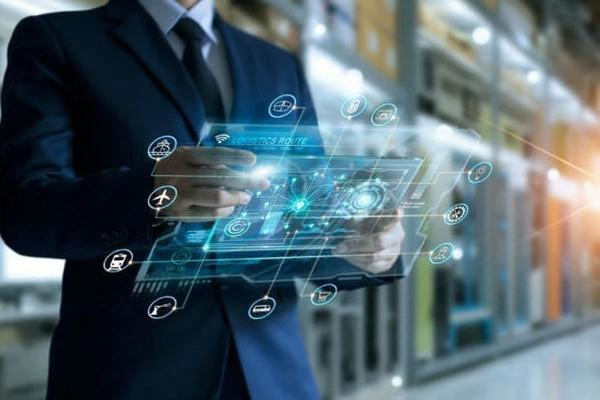 IDC: к 2024 году рынок частной инфраструктуры LTE/5G приблизится к 6 миллиардам долларов