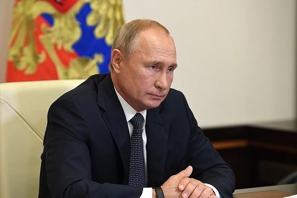 Для работающих в Рунете зарубежным ИТ-компаниям подготовят новые требования