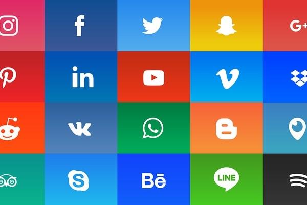 Соцсети обязали удалять незаконный контент