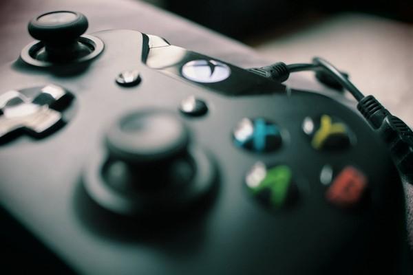 ЕС изучает потенциальную сделку Microsoft по приобретению ZeniMax