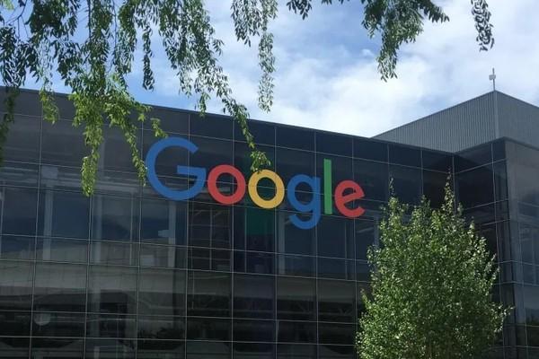 Google отчиталась о рекордной выручке в 2020 году