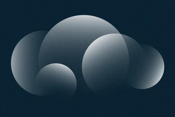 Selectel рассматривает возможность IPO в течение трех лет