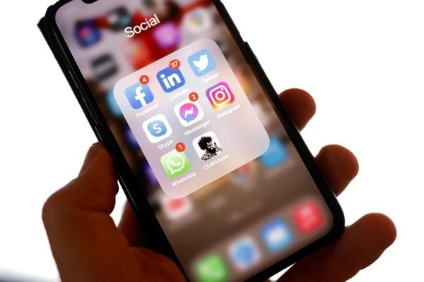 Слух: Facebook планирует создать аналог Clubhouse