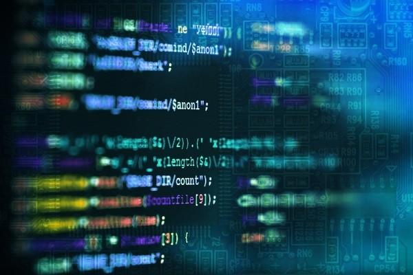 Forrester признал Micro Focus лидером в области статического тестирования безопасности приложений