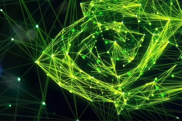 Bloomberg: США расследует сделку между Nvidia и Arm