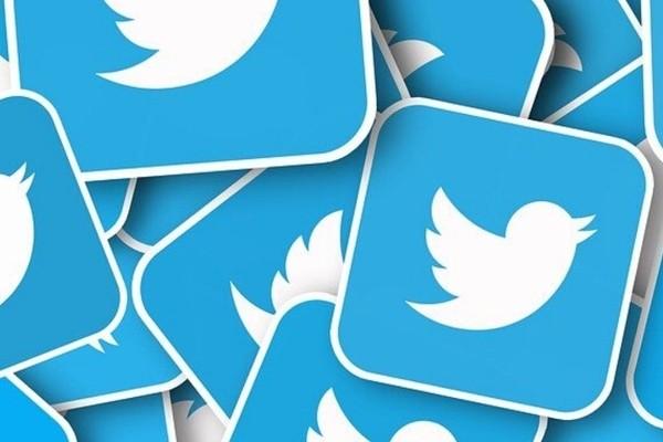 Роскомнадзор: Twitter «злостно нарушает» российские законы