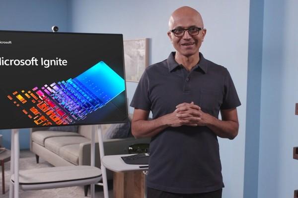 Microsoft Ignite: десять ключевых моментов для ИТ-руководителя
