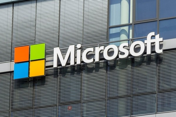 Bloomberg: уязвимость в Microsoft Exchange угрожает глобальным кризисом