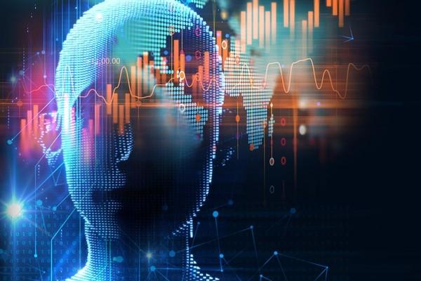 Gartner: венчурные инвесторы все чаще полагаются не на интуицию, а на искусственный интеллект
