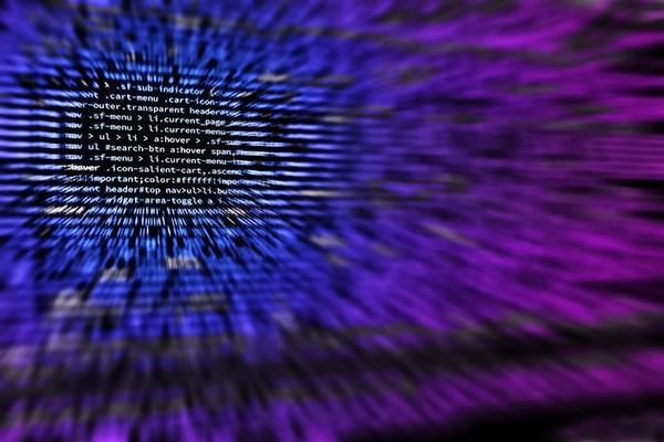 Eset: уязвимостью в Microsoft Exchange воспользовались по крайней мере десять хакерских групп