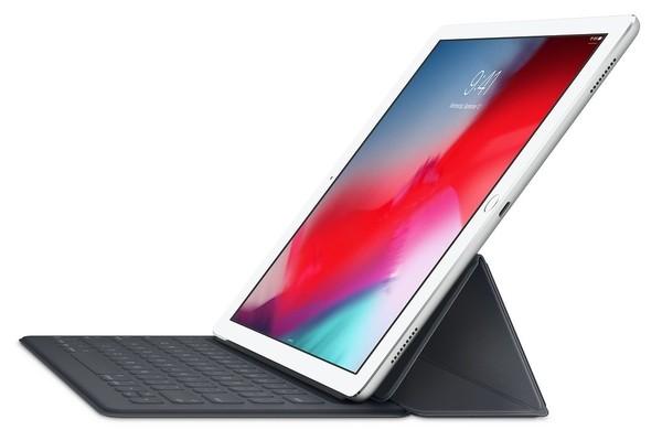 Слух: новые модели iPad появятся уже в апреле