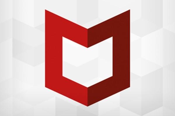 McAfee продаст корпоративный бизнес за 4 миллиарда долларов