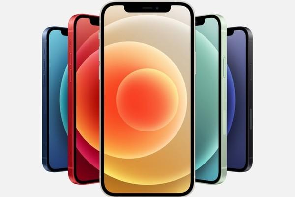 Эксперты обсуждают, как будет выглядеть следующий «айфон»