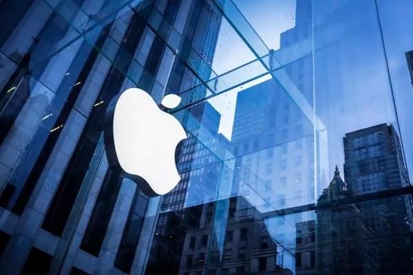 Теперь официально: работающие в России сервисы смогут чинить гаджеты Apple