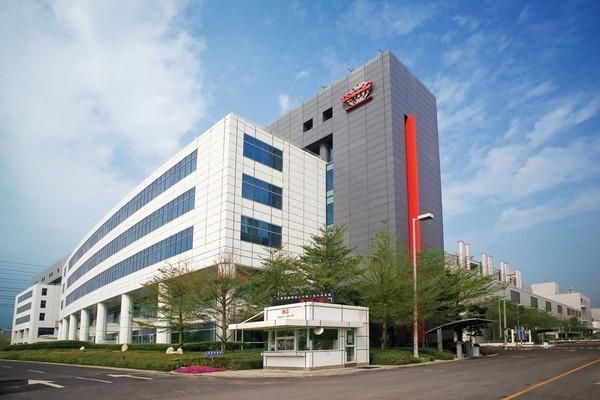 TSMC направит на расширение производства 100 миллиардов долларов