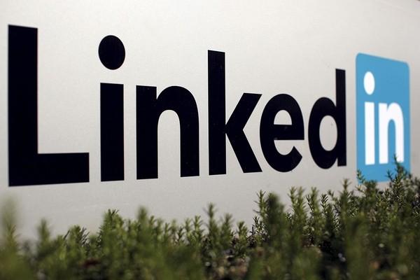 В LinkedIn отправили сотрудников в недельный отпуск — чтобы не «выгорали»