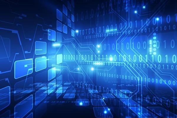 IDC: рынок ИТ- и бизнес-услуг в 2021 году быстро восстановится