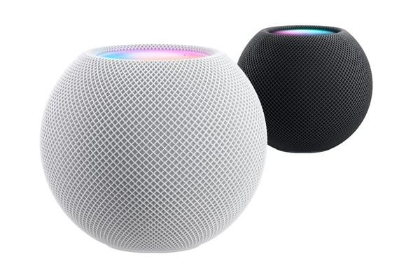Apple в первом квартале продала больше умных колонок, чем Google