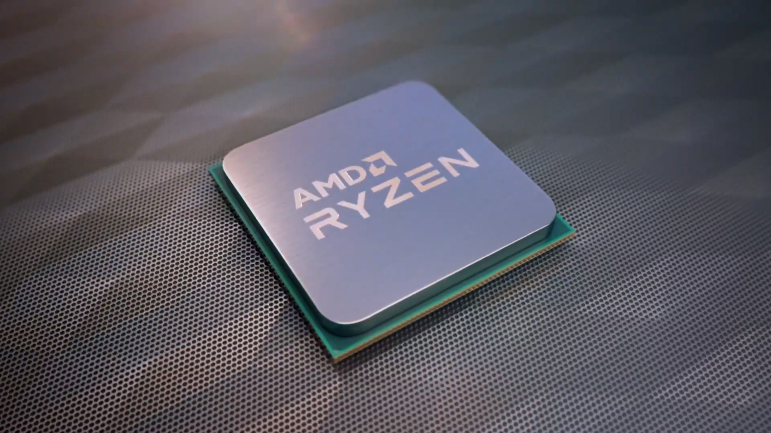 Раскрыты характеристики новых процессоров AMD для ноутбуков