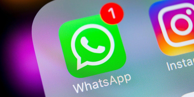 В WhatsApp появились объявления