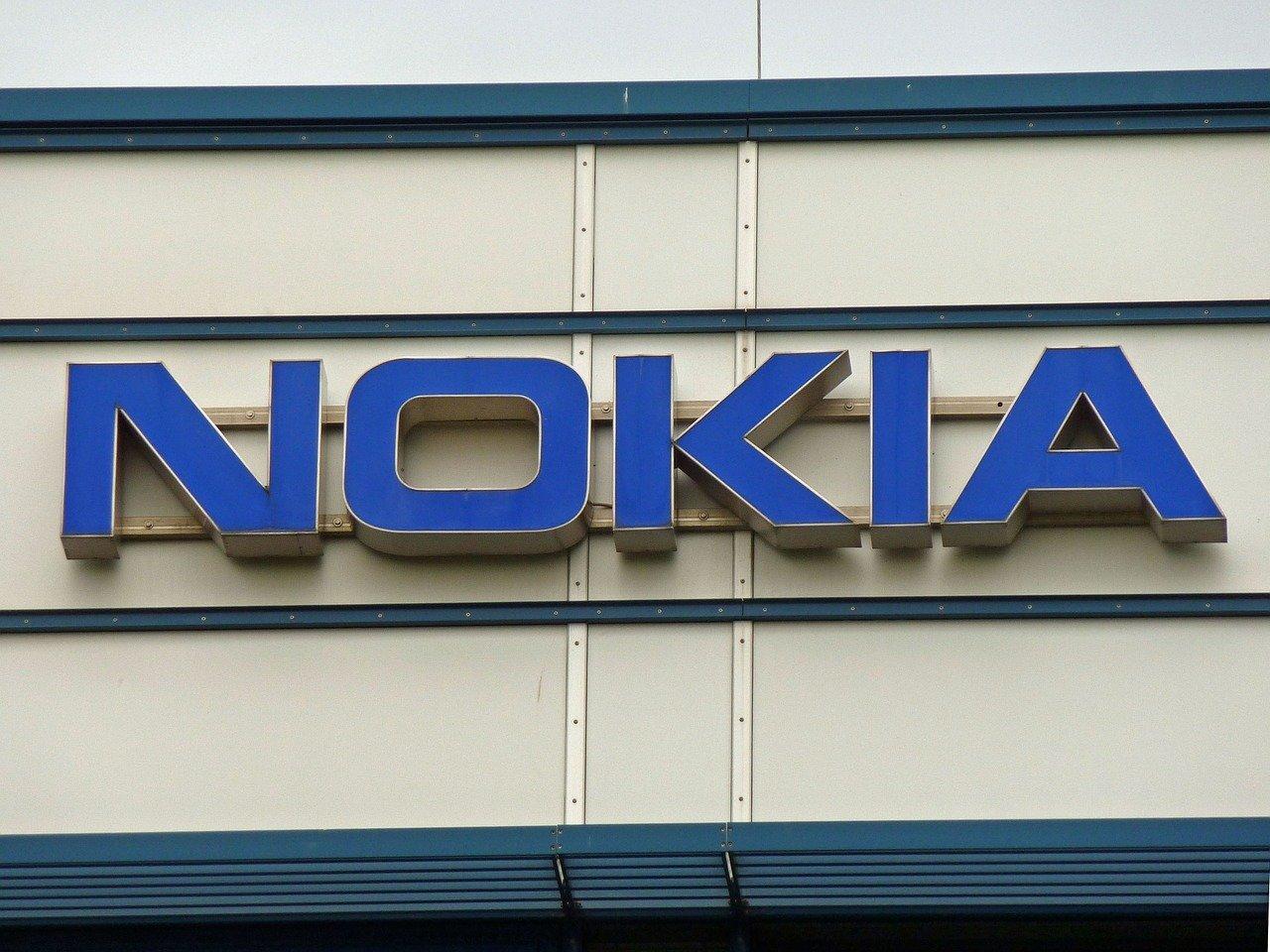 Nokia займётся развитием 6G в Европе