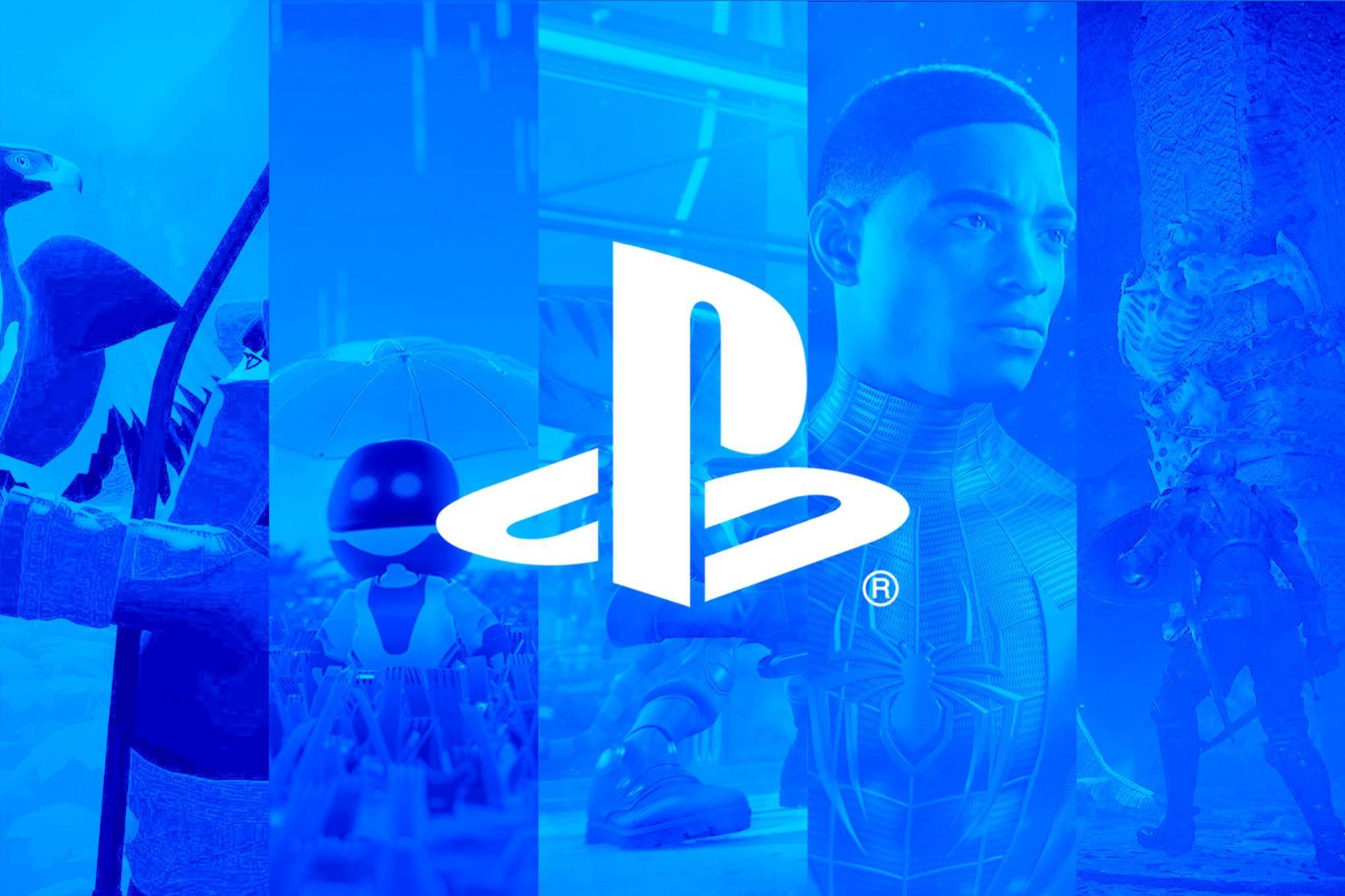 Sony перенесла дату выхода своего стартового эксклюзива для PlayStation 5