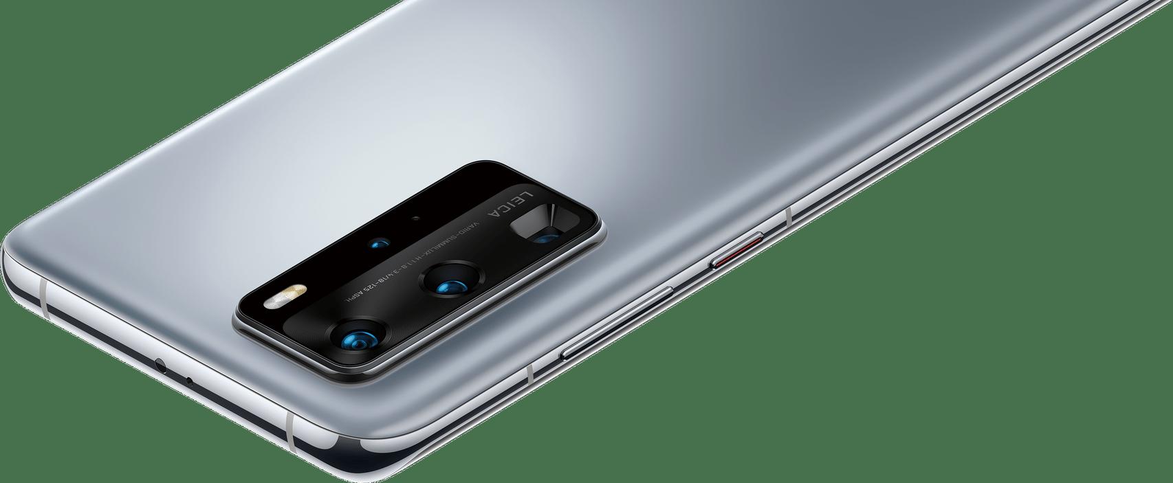 Huawei назвала смартфоны, которые скоро получат обновление системы в России