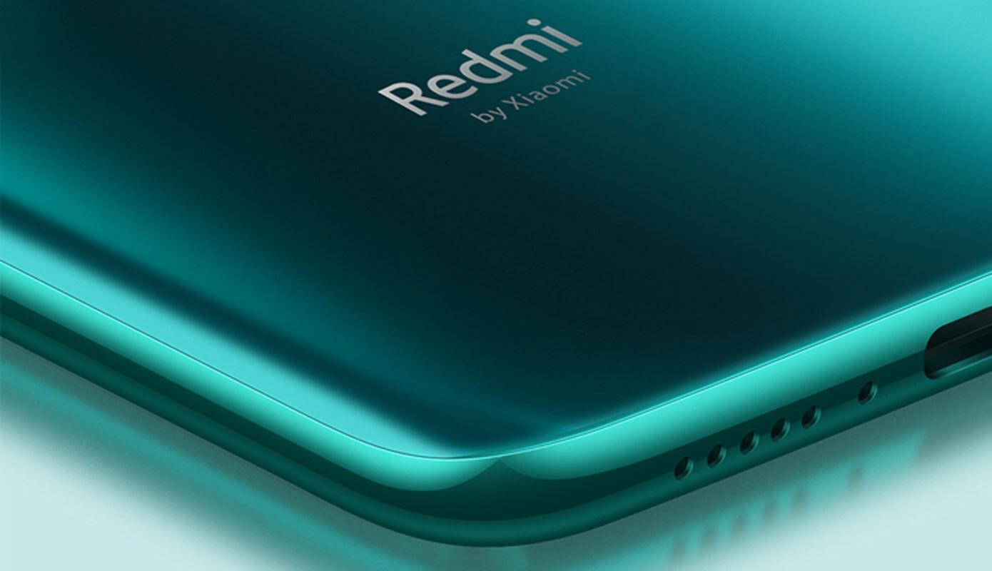Грядущий недорогой флагман Xiaomi Redmi K40 показали на «живых» фото