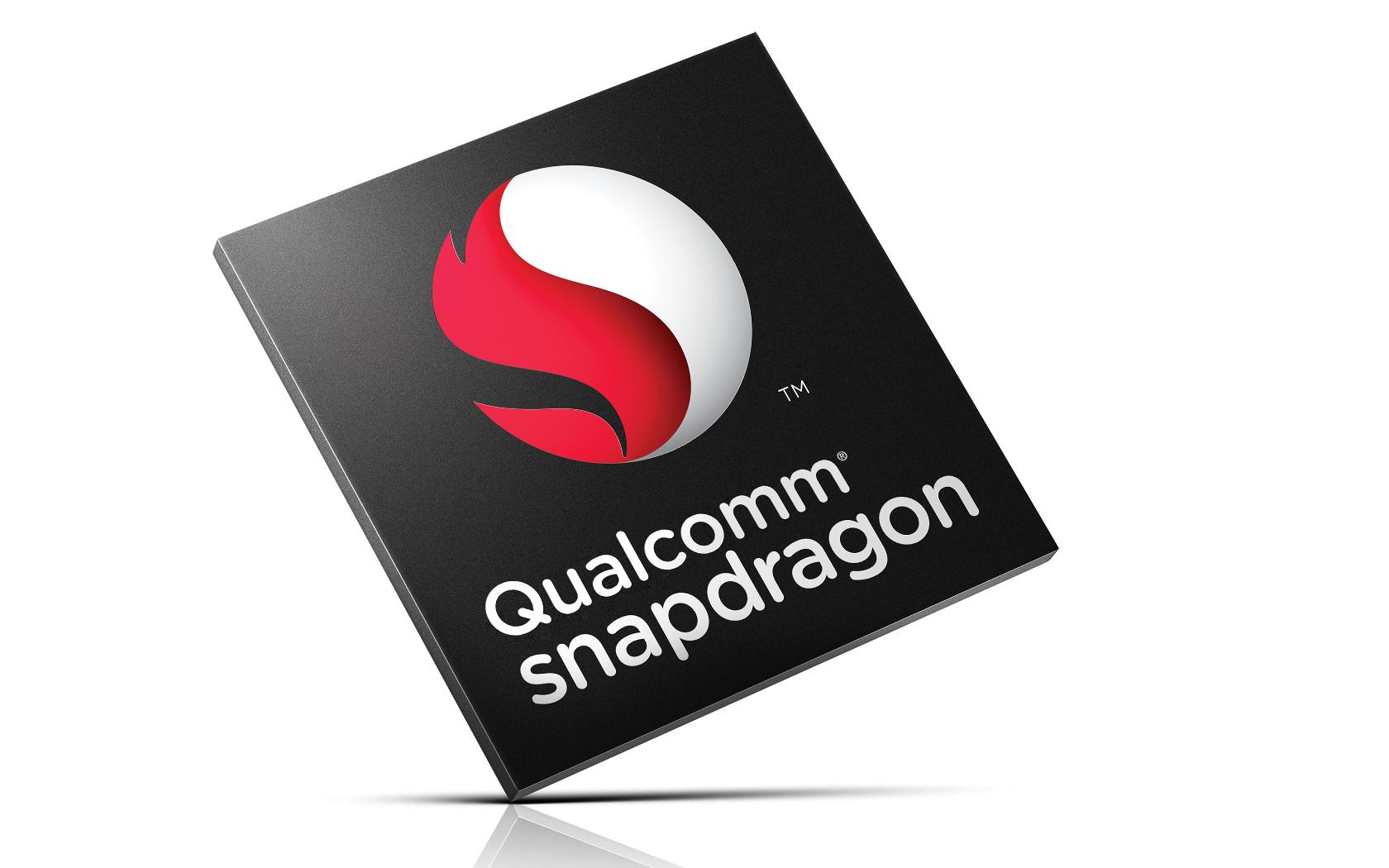 Представлен новый процессор среднего класса для смартфонов Snapdragon 678