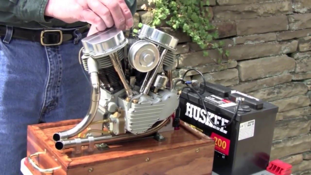 Эксперты рассказали, что помогает не плавиться двигателям внутреннего сгорания в авто