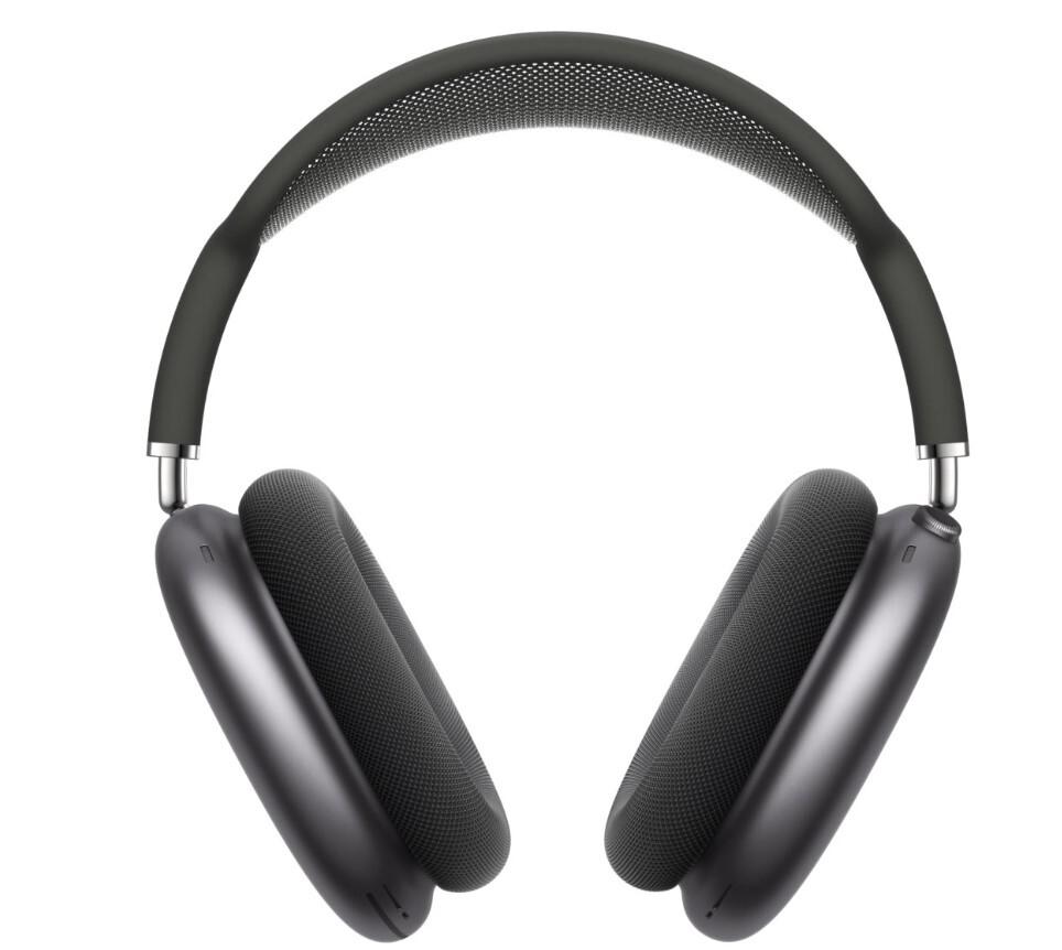 Журналисты оценили качество звука в наушниках Apple за 63 тысячи рублей