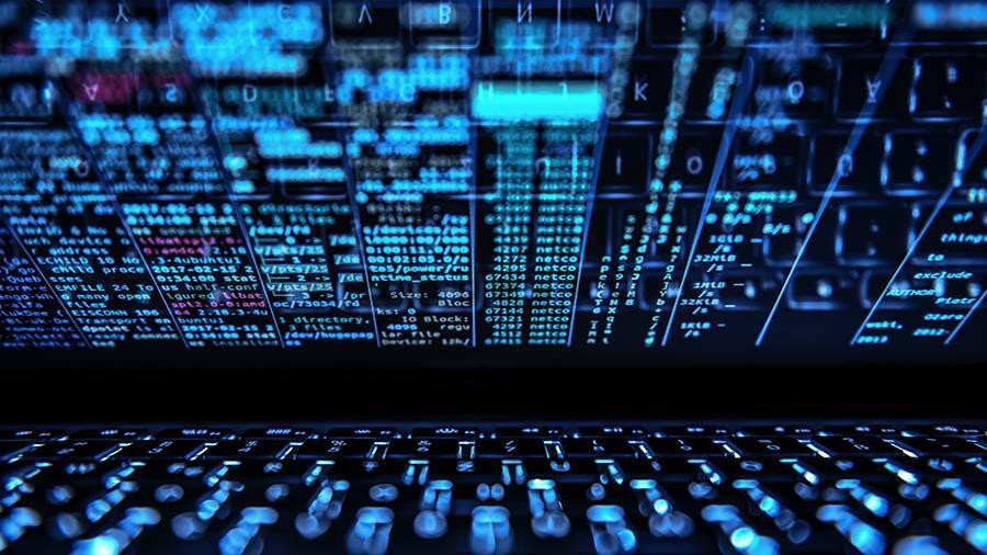 На американские лаборатории по ядерному оружию напали хакеры