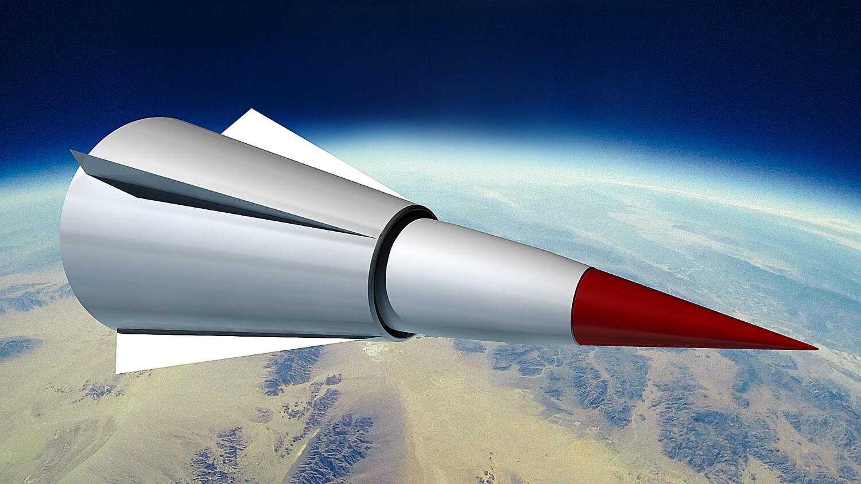 В США российский гиперзвуковой «Авангард» назвали непобедимым
