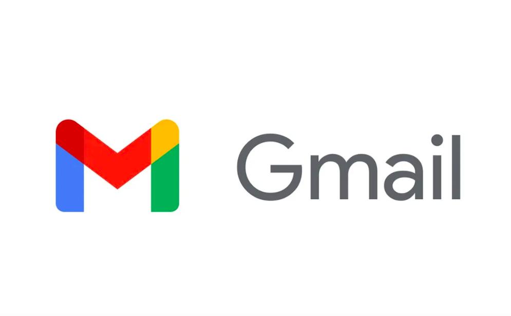 Google разрешила редактировать документы Word прямо в почте